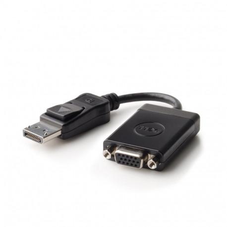 MicroScreen 15,4 LCD WXGA Glossy Ref: MSC30720