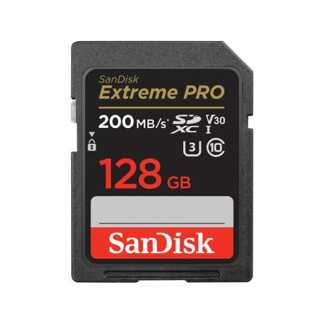 MicroScreen 15,4 LCD WXGA Glossy Ref: MSC30721