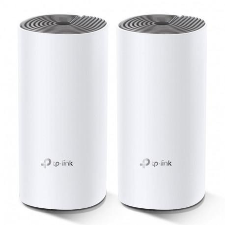 MicroScreen 15,4 LCD WXGA Glossy Ref: MSC30723