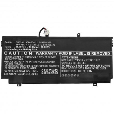 MicroScreen 15,4 LCD WXGA Glossy Ref: MSC30724