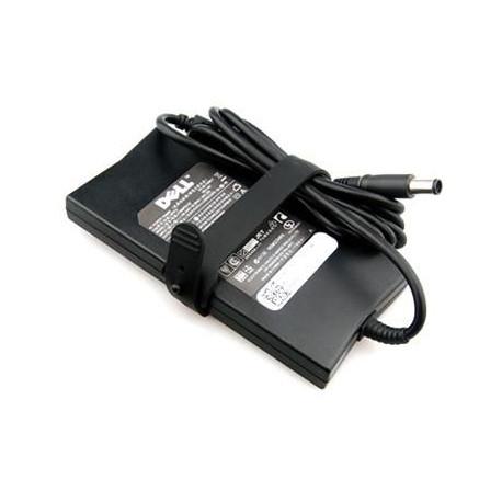 MicroScreen 15,4 LCD WXGA Glossy Ref: MSC30728