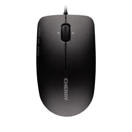 MicroScreen 15,4 LCD WXGA Glossy Ref: MSC30735