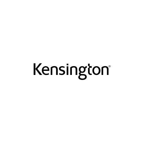 MicroScreen 15,4 LCD WXGA Glossy Ref: MSC30737