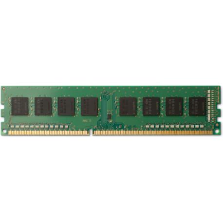 MicroScreen 15,4 LCD WXGA Glossy Ref: MSC30739