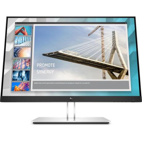 MicroScreen 15,4 LCD WXGA Glossy Ref: MSC30740