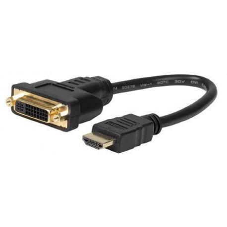 MicroScreen 15,4 LCD WXGA Glossy Ref: MSC30741