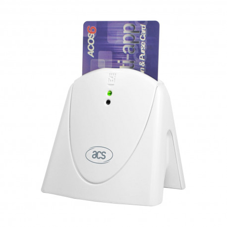 Asus Keyboard (Swiss/French) Reference: 90NB0AB8-R31SF0