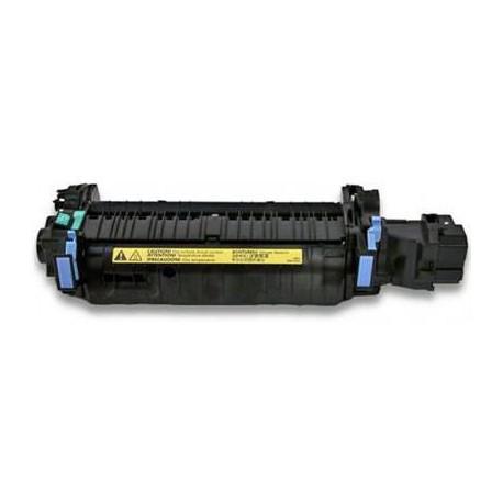 MicroScreen 15,6 LED WXGA HD Glossy Ref: MSC35342