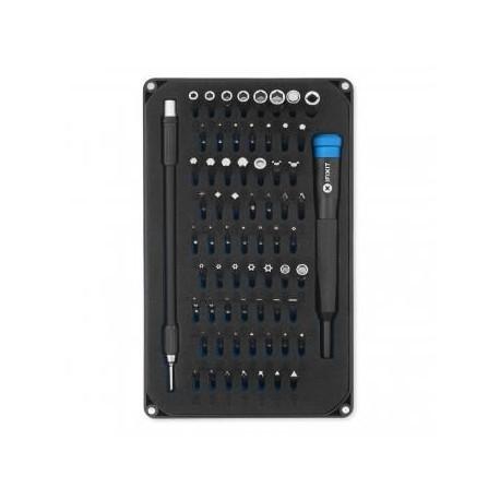 MicroScreen 15,6 LED WXGA HD Glossy Ref: MSC35344