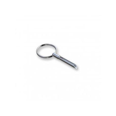 MicroScreen 15,6 LED WXGA HD Glossy Ref: MSC35345
