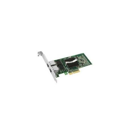 MicroScreen 15,6 LED Full HD Matte Ref: MSC35525