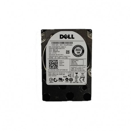 MicroScreen 14,0 LED WXGA HD Matte Ref: MSC35637