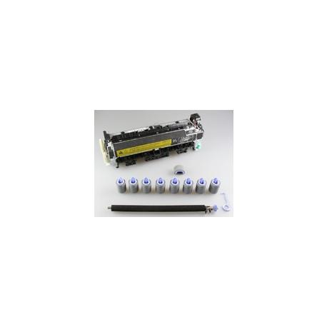 HP Maintenancekit 220V Reference: Q5999-67904