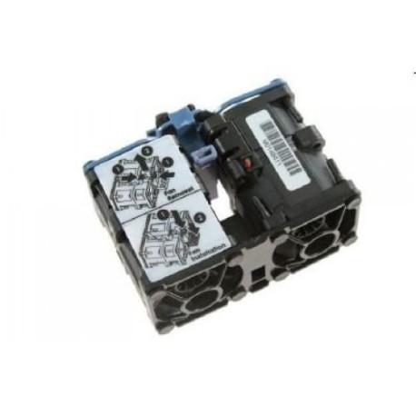MicroScreen 14,0 LED WXGA HD Glossy Ref: MSC33728