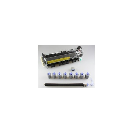 HP Maintenance Kit LJ 4345 Reference: Q5999A