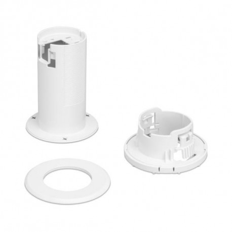 MicroScreen 15,6 LED Full HD Matte Ref: MSC33869