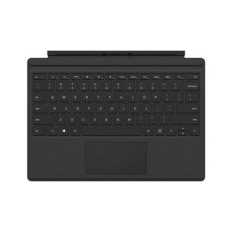 MicroScreen 15,4 LCD WXGA Glossy Ref: MSC34032