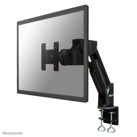 MicroScreen 15,4 LCD WXGA Glossy Ref: MSC34048