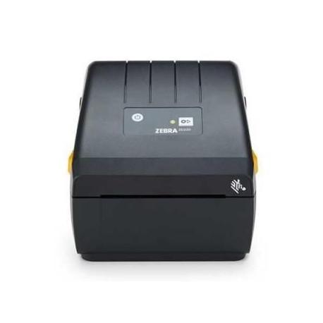 MicroScreen 15,4 LCD WXGA Glossy Ref: MSC34794