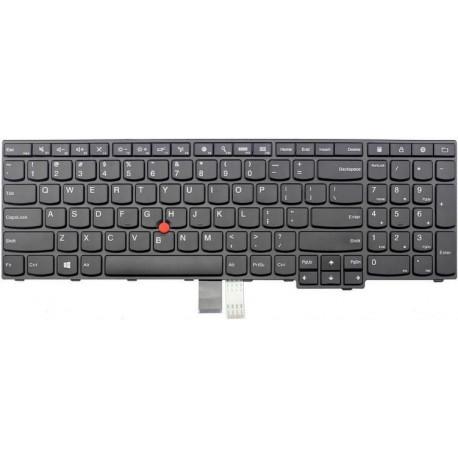 MicroScreen 15,4 LCD WXGA Glossy Ref: MSC34796