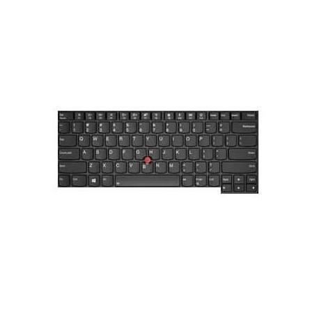 MicroScreen 15,4 LCD WXGA Glossy Ref: MSC34805