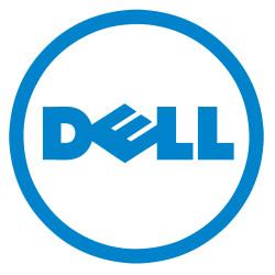 MicroScreen 15,4 LCD WXGA Glossy Ref: MSC30628