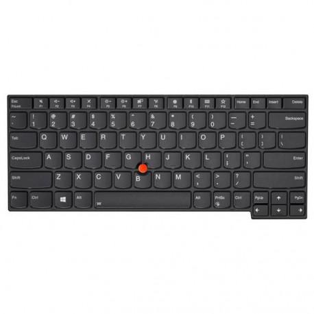MicroScreen 15,4 LCD WXGA Glossy Ref: MSC30629