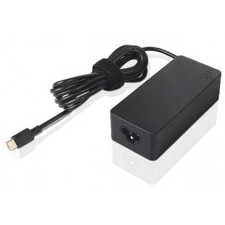 MicroScreen 15,4 LCD WXGA Glossy Ref: MSC30637
