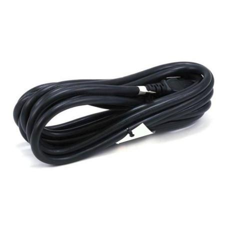 MicroScreen 15,4 LCD WXGA Glossy Ref: MSC30641