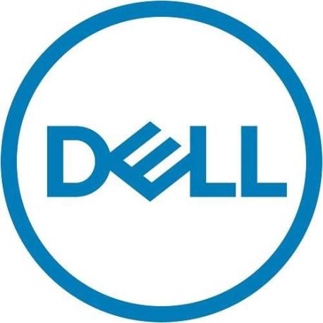 MicroScreen 15,4 LCD WXGA Glossy Ref: MSC30643