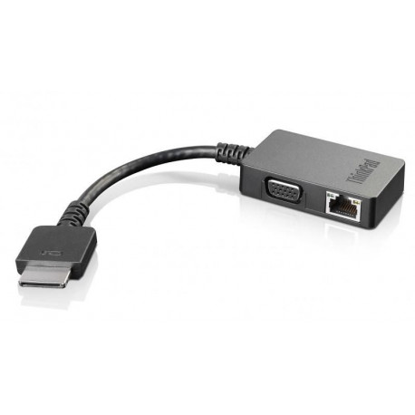 MicroScreen 15,4 LCD WXGA Glossy Ref: MSC30644