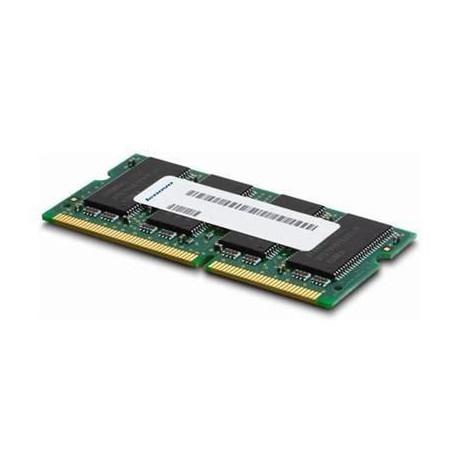 MicroScreen 15,4 LCD WXGA Glossy Ref: MSC30645