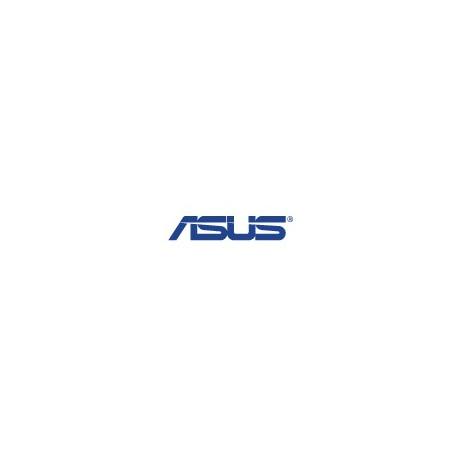 MicroScreen 15,4 LCD WXGA Glossy Ref: MSC30651