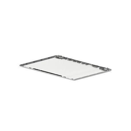 MicroScreen 15,4 LCD WXGA Glossy Ref: MSC30669
