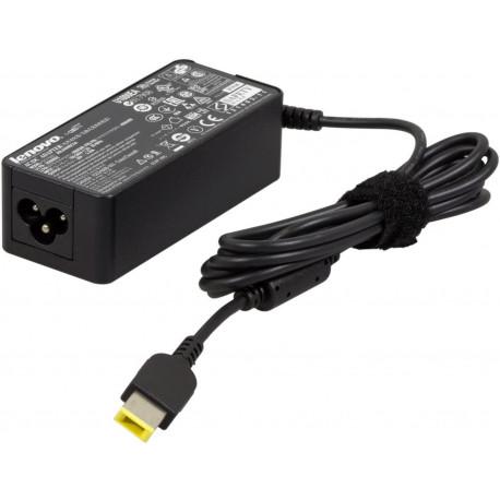 MicroScreen 15,4 LCD WXGA Glossy Ref: MSC30672