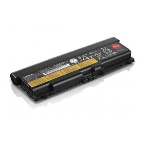 MicroScreen 15,4 LCD WXGA Glossy Ref: MSC30674