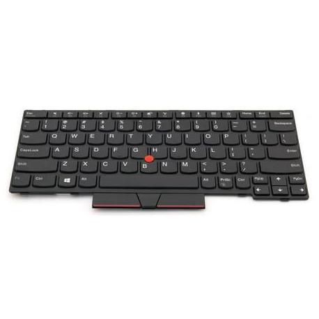 MicroScreen 15,4 LCD WXGA Glossy Ref: MSC30675