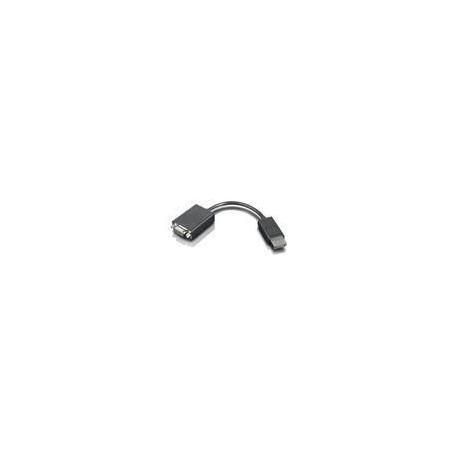 MicroScreen 15,4 LCD WXGA Glossy Ref: MSC30676