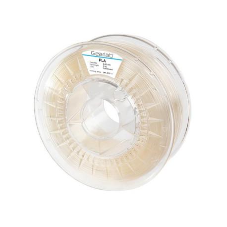MicroScreen 15,4 LCD WXGA Glossy Ref: MSC30678
