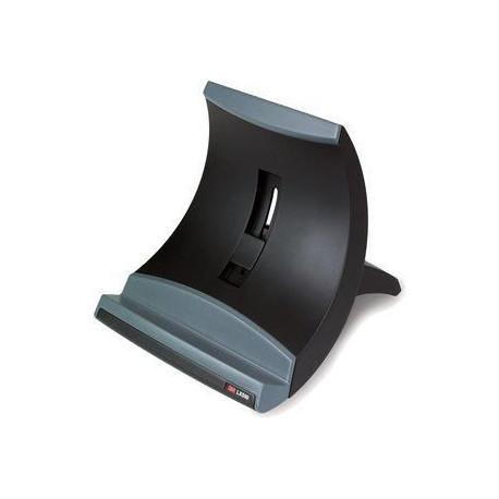 MicroScreen 15,4 LCD WXGA Glossy Ref: MSC30679