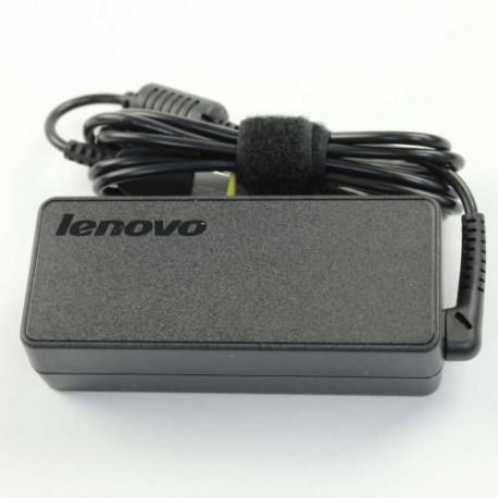 MicroScreen 15,4 LCD WXGA Glossy Ref: MSC30683