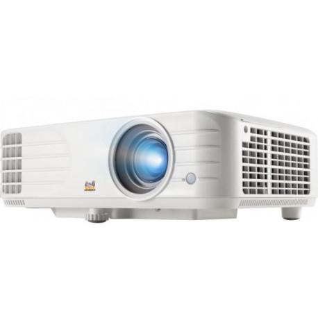 MicroScreen 15,4 LCD WXGA Glossy Ref: MSC30684