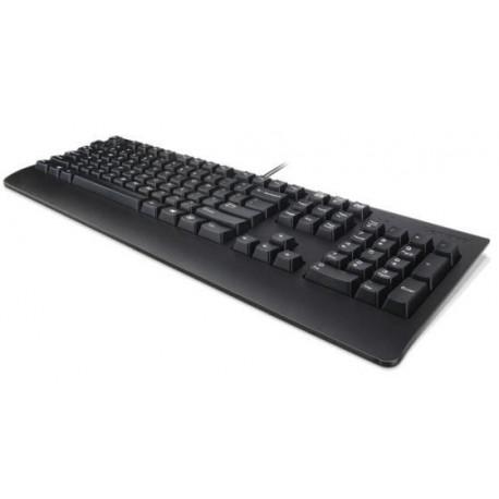 MicroScreen 15,4 LCD WXGA Glossy Ref: MSC30687
