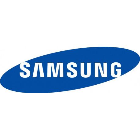 MicroScreen 15,4 LCD WXGA Glossy Ref: MSC30708