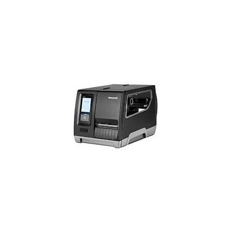 MicroScreen 15,4 LCD WXGA Glossy Ref: MSC30710