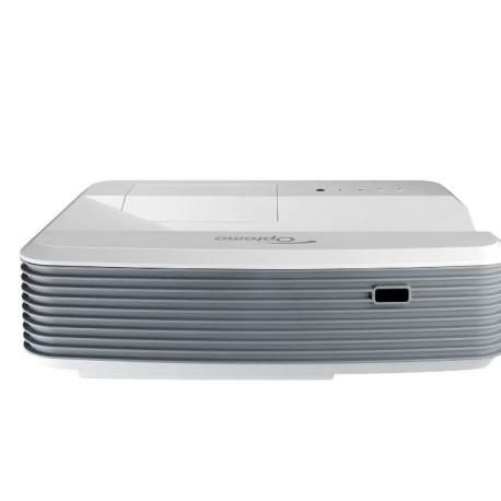 MicroScreen 15,4 LCD WXGA Glossy Ref: MSC30711
