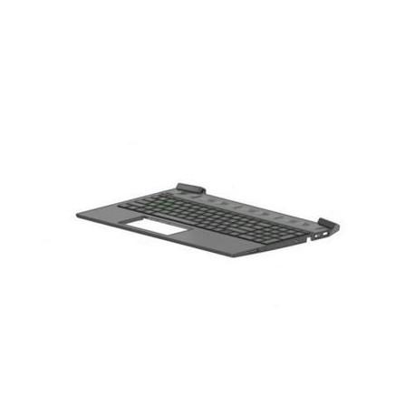 MicroScreen 15,4 LCD WXGA Glossy Ref: MSC31180