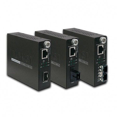 HP Maintenance Kit Reference: Q7812-67906