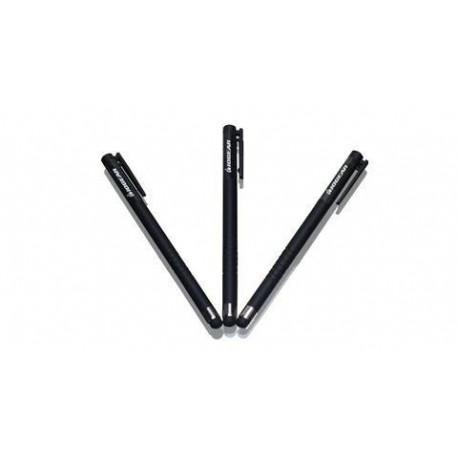 MicroScreen 15,6 LED Fulll HD Glossy Ref: MSC31772