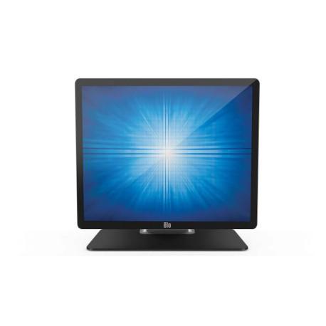 MicroScreen 15,4 LCD WXGA Glossy Ref: MSC31786